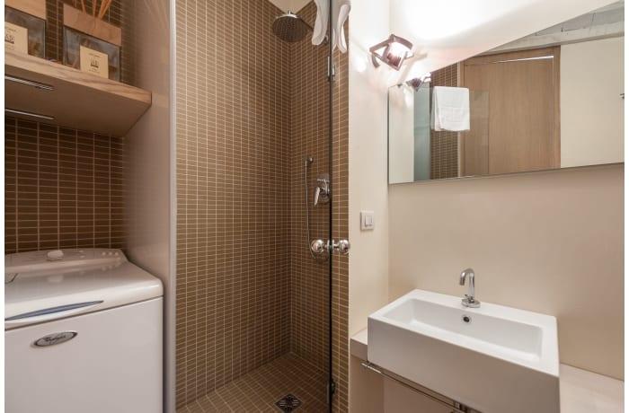 Apartment in Penthouse Hilife, Santa Maria Novella - 19