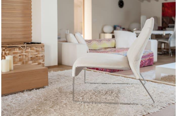 Apartment in Penthouse Hilife, Santa Maria Novella - 30