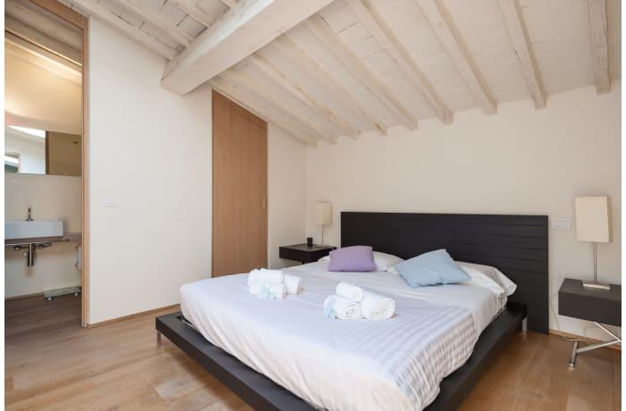 Apartment in Penthouse Hilife, Santa Maria Novella - 15
