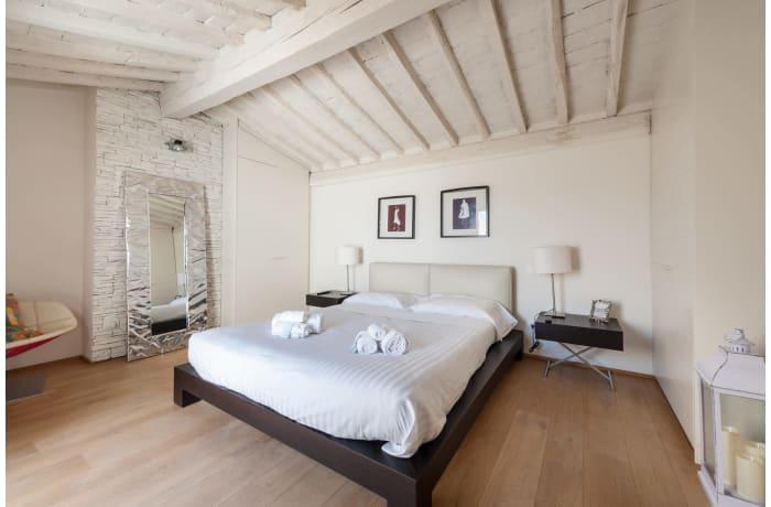 Apartment in Penthouse Hilife, Santa Maria Novella - 25