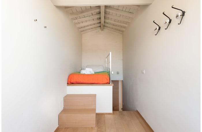 Apartment in Penthouse Hilife, Santa Maria Novella - 35