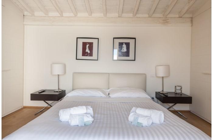 Apartment in Penthouse Hilife, Santa Maria Novella - 24