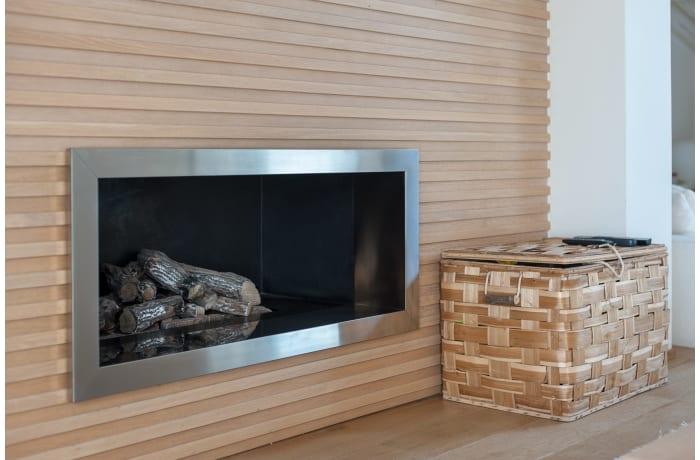 Apartment in Penthouse Hilife, Santa Maria Novella - 10