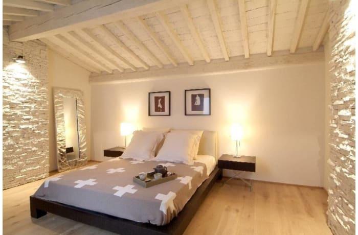 Apartment in Penthouse Hilife, Santa Maria Novella - 27