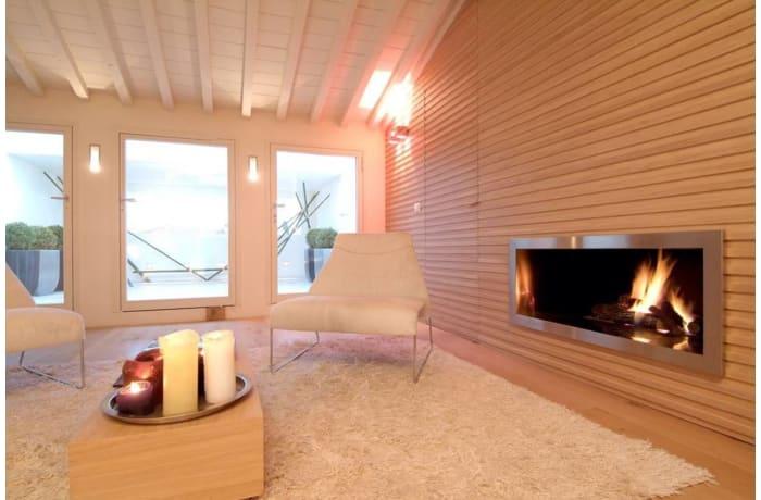 Apartment in Penthouse Hilife, Santa Maria Novella - 11