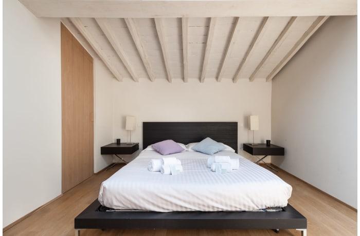 Apartment in Penthouse Hilife, Santa Maria Novella - 16