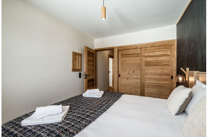 Apartment in Fagus, Huez - 22