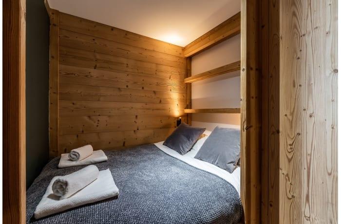 Apartment in Wapa, Huez - 13