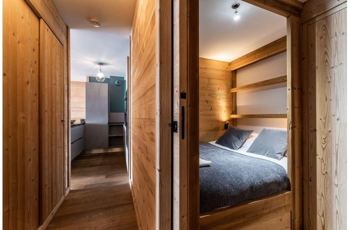 Apartment in Wapa, Huez - 14