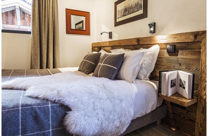 Apartment in Sanjon Haven, Les Bois - 18