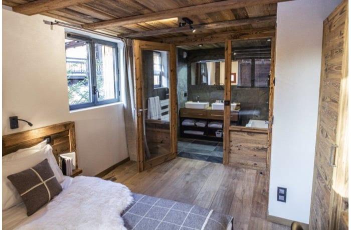 Apartment in Sanjon Haven, Les Bois - 25