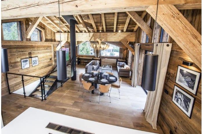 Apartment in Sanjon Haven, Les Bois - 2