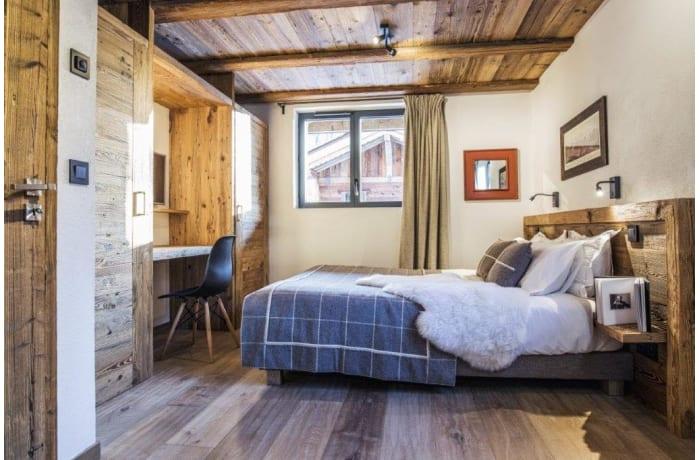 Apartment in Sanjon Haven, Les Bois - 7