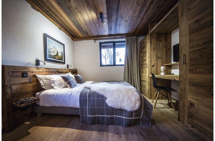 Apartment in Sanjon Haven, Les Bois - 5