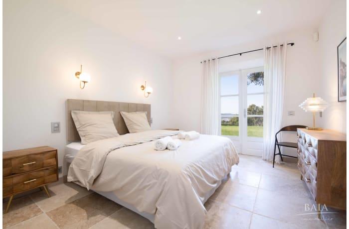 Apartment in Villa Diana, Bartole - 15