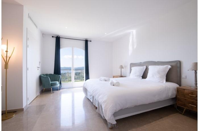 Apartment in Villa Mariana, Bartole - 15
