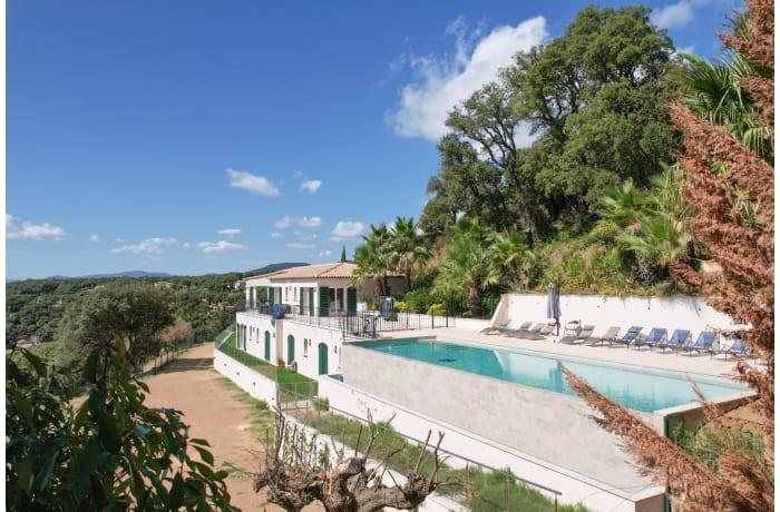 Apartment in Villa Mariana, Bartole - 1