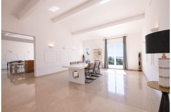 Apartment in Villa Mariana, Bartole - 7