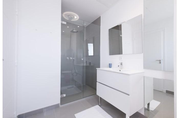 Apartment in Villa Mariana, Bartole - 11