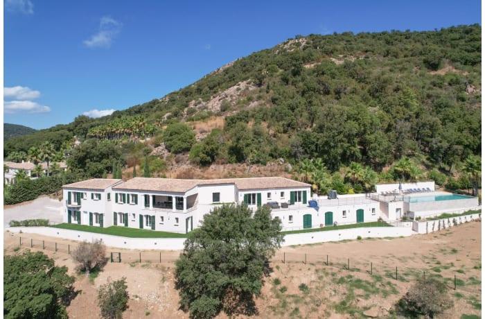 Apartment in Villa Mariana, Bartole - 10