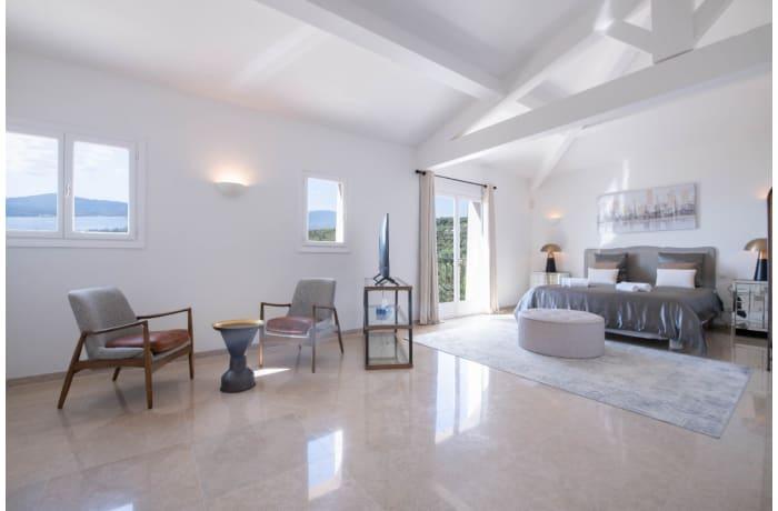 Apartment in Villa Mariana, Bartole - 23
