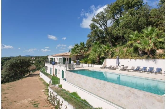 Apartment in Villa Mariana, Bartole - 2