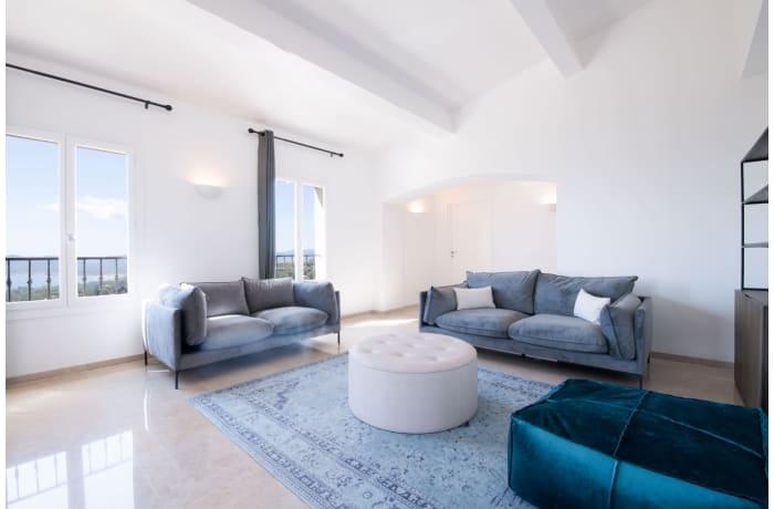 Apartment in Villa Mariana, Bartole - 3