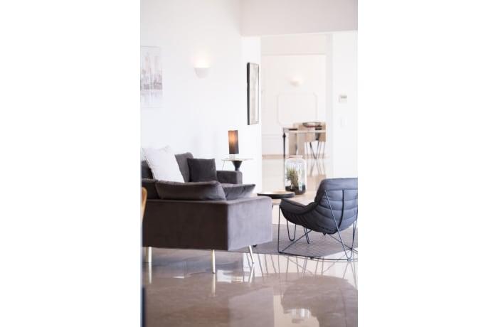 Apartment in Villa Mariana, Bartole - 8