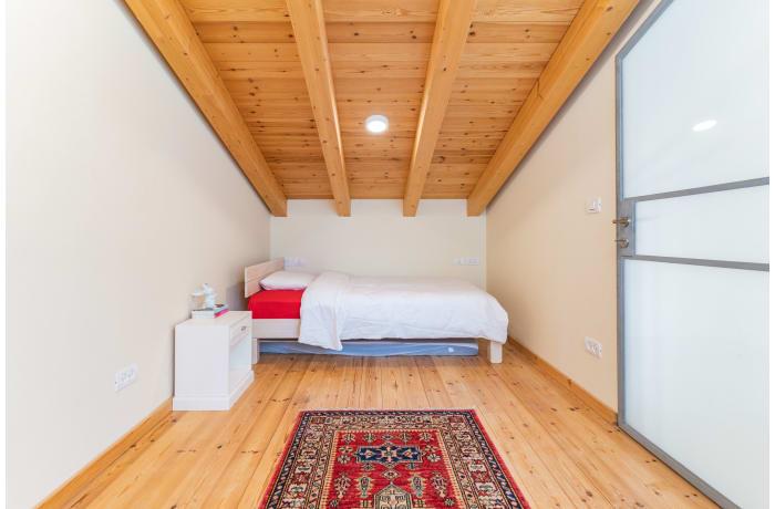 Apartment in HaKfar Garden House, Hadar Am - 21