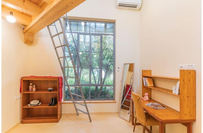 Apartment in HaKfar Garden House, Hadar Am - 15
