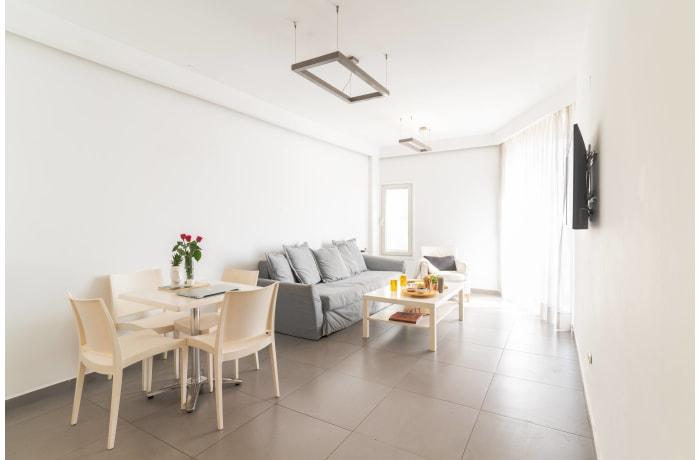 Apartment in Acadia Retreat II, Herzliya Pituah - 22