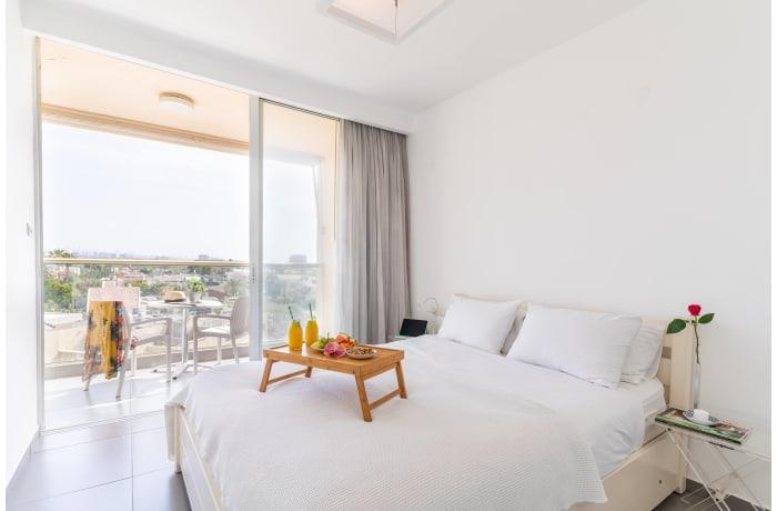 Apartment in Acadia Retreat II, Herzliya Pituah - 14