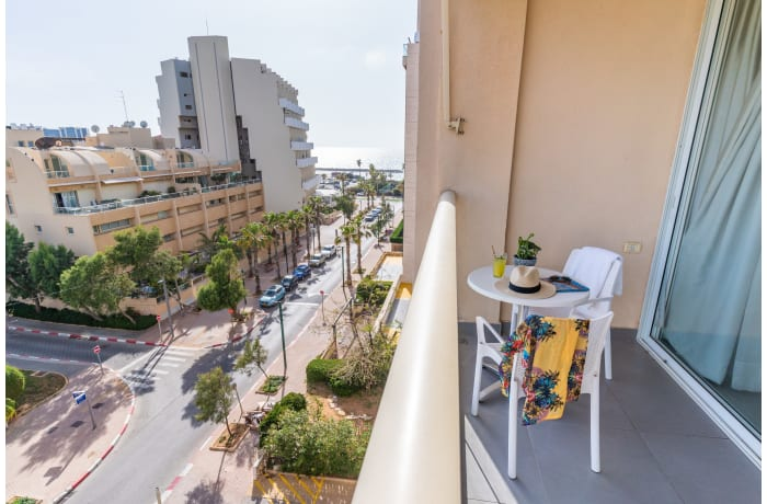 Apartment in Acadia Retreat II, Herzliya Pituah - 9