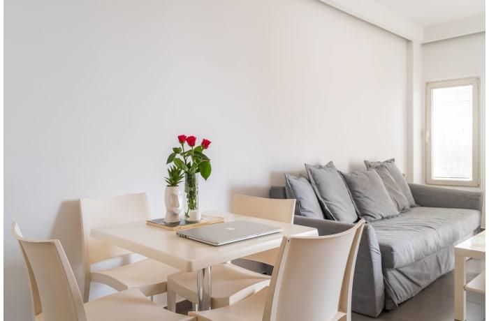 Apartment in Acadia Retreat II, Herzliya Pituah - 1