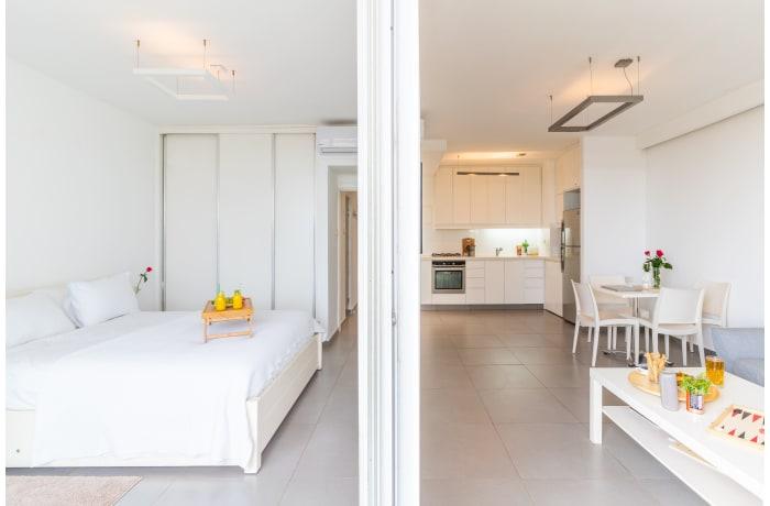 Apartment in Acadia Retreat II, Herzliya Pituah - 21