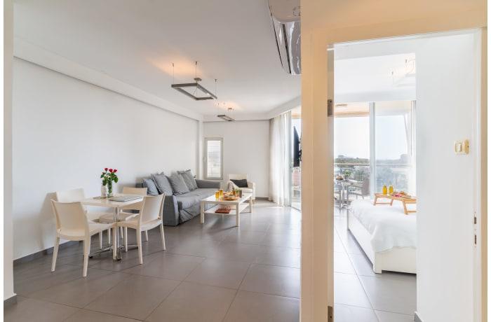 Apartment in Acadia Retreat II, Herzliya Pituah - 13