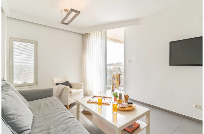 Apartment in Acadia Retreat II, Herzliya Pituah - 23