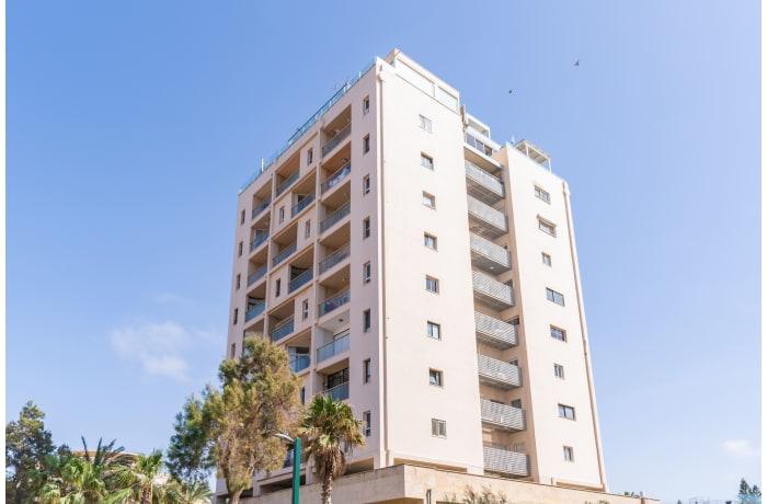 Apartment in Acadia Retreat II, Herzliya Pituah - 27