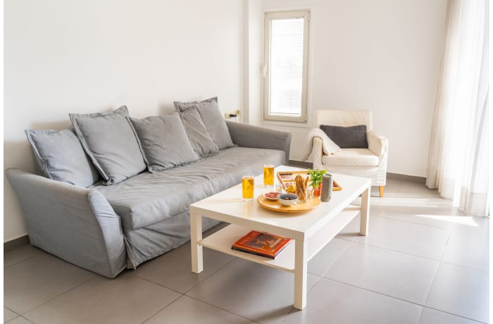 Apartment in Acadia Retreat II, Herzliya Pituah - 2