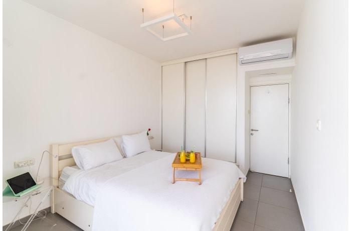 Apartment in Acadia Retreat II, Herzliya Pituah - 19