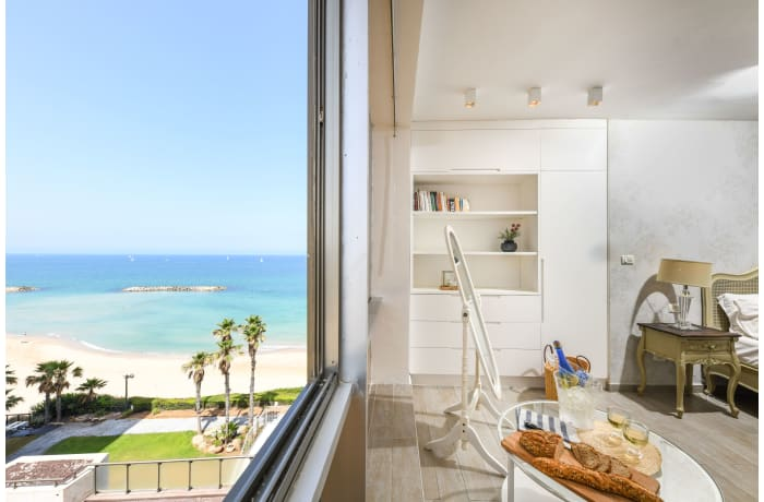 Apartment in Acadia View, Herzliya Pituah - 2
