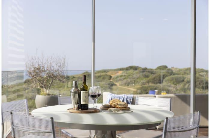 Apartment in Arsuf sea view, Herzliya Pituah - 34