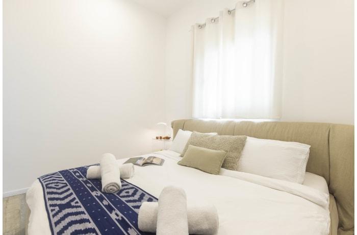 Apartment in Arsuf sea view, Herzliya Pituah - 22