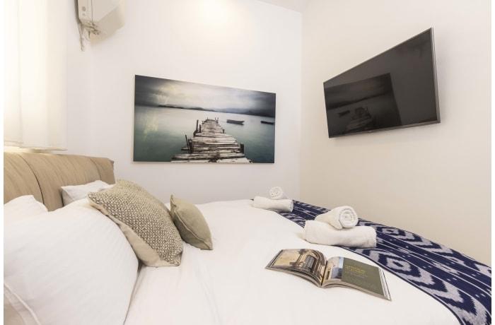 Apartment in Arsuf sea view, Herzliya Pituah - 20