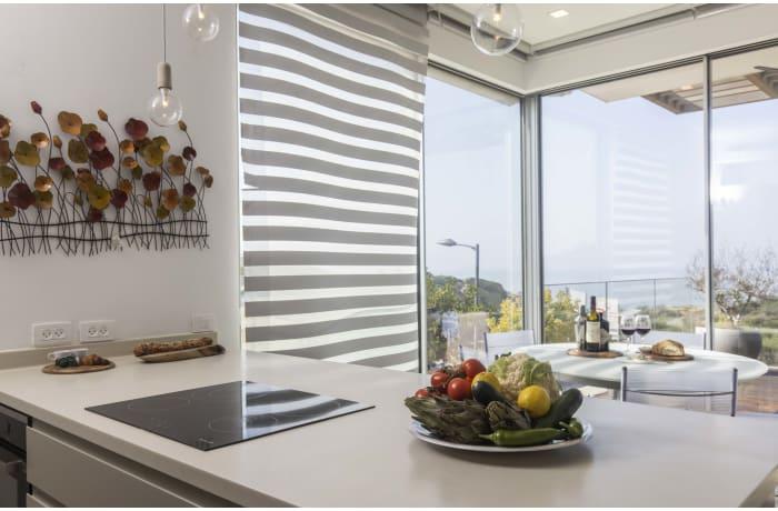 Apartment in Arsuf sea view, Herzliya Pituah - 26