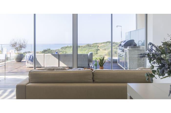 Apartment in Arsuf sea view, Herzliya Pituah - 29