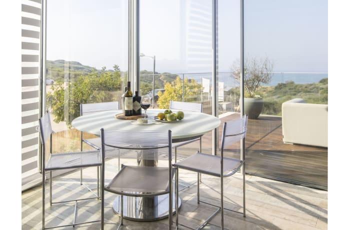 Apartment in Arsuf sea view, Herzliya Pituah - 23