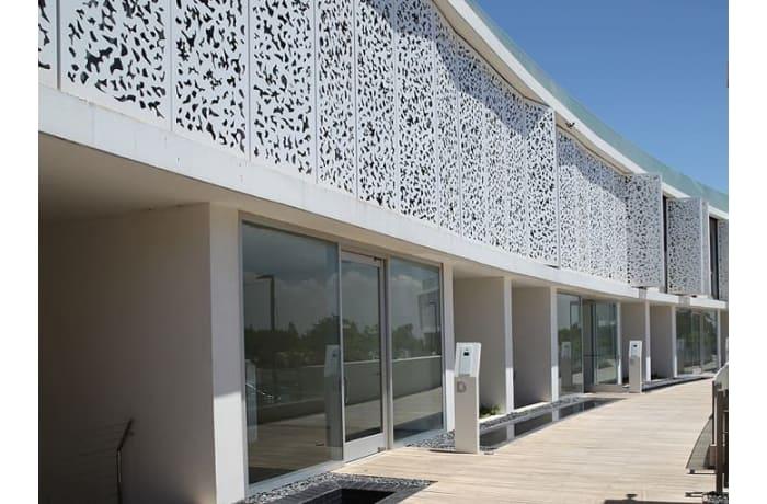 Apartment in Arsuf sea view, Herzliya Pituah - 10