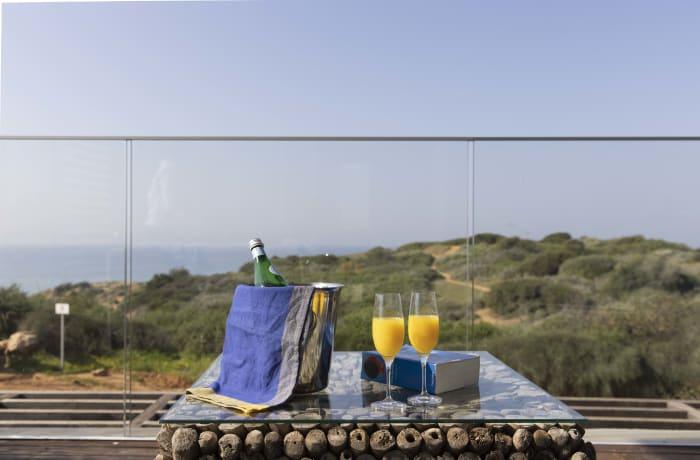 Apartment in Arsuf sea view, Herzliya Pituah - 6