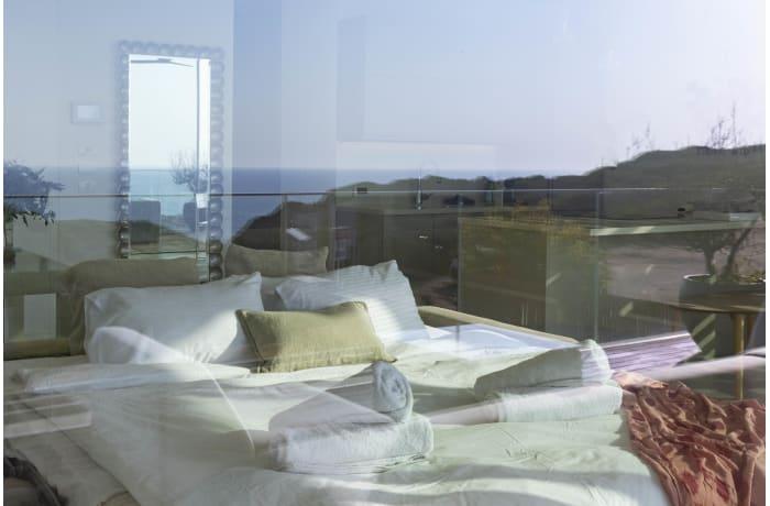 Apartment in Arsuf sea view, Herzliya Pituah - 0